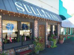 52 Best Our Island Sullivans Island Sc Images On Pinterest