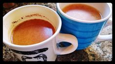 Tis the Season to be Chilly: Homemade Wassail and Hot Chocolate