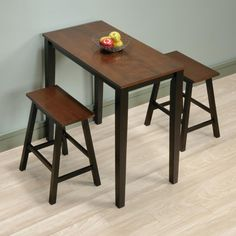 Diy Dining Nooks And Banquettes Small Space Ideas Ikea