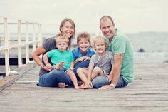 Family Photography by Pamela Bradford, Melbourne, Australia.