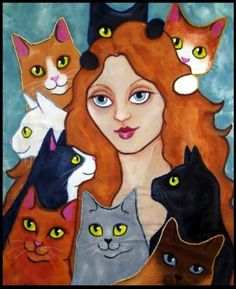 Google Image Result for http://shenkitup.com/wp-content/uploads/the-crazy-cat-lady11-312x383.jpg