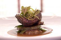 Why is Food Presentation So Important? | Chef Sean Bone