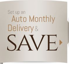 Start saving on premium gourmet coffee and organic tea by becoming a member of the prestigious Auto Monthly Club. Many discounts and benefits.  www.faz44.myorganogold.com