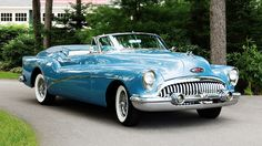 Vintage Car | Cars Classic Wallpapers, Old Cars Wallpapers, Desktop, Backgrounds ...