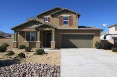 42459 71st St W Lancaster, CA, 93536 Los Angeles County | HUD Homes Case Number: 197-574171 | HUD Homes for Sale