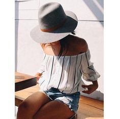 White Off Shoulder Crop Lace Top