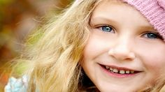 Event of the Day : Give Kids a Smile Day, was started by American Dental Association. It was the nation's first and largest approach to help children that belong to low income families with their dental needs. Dental Group, Dental Care, Medical Care, Lower Heart Rate, Kids Stockings, Affirmations Positives, Stocking Stuffers For Kids, Stocking Ideas, Stocking Fillers