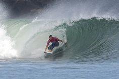 ¿Buscas playa para hacer unas olas este fin de semana? Atento a las mejores playas de España para practicar surf ->  http://www.washer-world.com/fotogaleria-las-mejores-playas-espanolas-para-practicar-surf/
