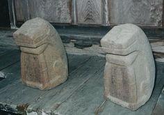 狛犬展 - Google 検索