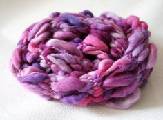 for+you+by+VIKÖ+on+Etsy