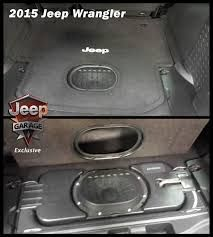 under seat subwoofer box jeep google search jeep porn. Black Bedroom Furniture Sets. Home Design Ideas
