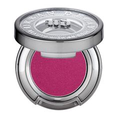 Eyeshadow by Urban Decay (Official Site) ~~ Basically made for chella