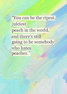 So True! ⚓