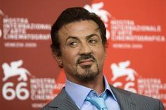 """Jakarta. Sylvester Stallone is set to co-produce Netflix's first global competition show, """"Ultimate Beastmaster,"""" alongside television producer Dave Broome, as reported by Variety on Monday (09/05)  The show will reportedly feature six country-focused versions in different languages — each with its own slate of competitors and hosts from the US, Brazil, South Korea, Mexico, Germany and Japan.  In total, 108 contestants will join the competition's first season, where they have to run through…"""