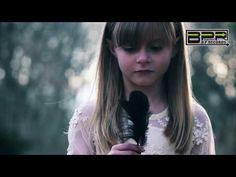 Royz「RAVEN」MUSIC VIDEO - YouTube