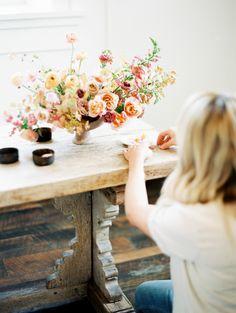 flower-mag-tinge-ciara-richardson-photography-21
