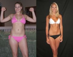 """""""The result of dedication, focus, the right eating strategy, and regular exercise."""" Repeat this cycle 2x right when you wake up in the morning: 50 jumping jacks, 5 pushups, 20 sit ups, 20 mountain climbers, 30 second plank, 7 burpees. Bikinis, Swimwear, Instagram, Fashion, Diet, Moda, Bikini, Bathing Suits, Fasion"""