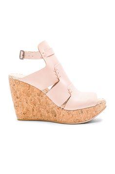 En Şık Dolgu Topuk Ayakkabı Modelleri 75 Yeni Model - bu muhteşem ve asla modası geçmeyen bu dolgu topuk ayakkabı modellerine bayılacaksınız…