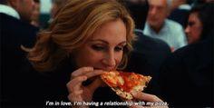 12 dingen die gebeuren als jij en je beste vriendin allebei single zijn