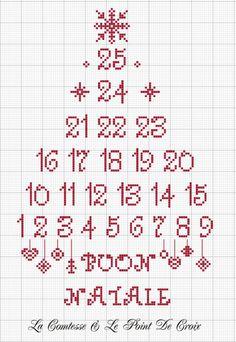 Gallery.ru / Рождественская миниатюрка от La Contesse - Новый год и Рождество_2/freebies - Jozephina