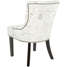 Beau I Love This Chair However At Over 1k Will Need To Find