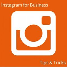 Instagram is one of the most popular social media networks. Learn how to run your business Instagram successfully with our 7 tips and tricks!