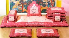 Dong Yi, Chocolate Custard, Traditional Pillows, Korean Traditional, Dream Bedroom, Antique Furniture, Toddler Bed, Wings, Death
