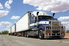 #VehicleInsuranceFt.Lauderdale Truck Cargo Insurance