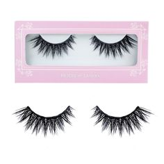 0b11b9b94d4 House of Lashes - Iconic Artificial Eyelashes, Fake Eyelashes, False Lashes,  Skin Makeup