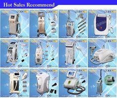 Skin Analyzer,scale analyzer Type professional body composition analyzer