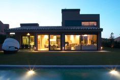 molins interiors // interioristas Barcelona - interiorismo segundas residencias