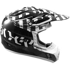 THH TX-12 #13 Hazard Motocross Helmet  Description: The THH TX12 #13 Hazard MX Helmet is packed with       features…              Specifications include                      ACU Gold                    ECE 22.05                    Height adjustable peak                    Removable and washable liner                    Goggle...  http://bikesdirect.org.uk/thh-tx-12-13-hazard-motocross-helmet-5/
