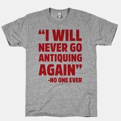 T-Shirts, Racerback Tank Tops and Nerd Outfits, Grey Tee, Racerback Tank Top, Funny Design, Hoodies, Sweatshirts, Printed Shirts, Thrifting, Sayings