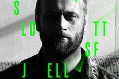 Stein Torleif Bjella kommer til Slottsfjell i sommer. Les mer på www. Breakfast, Fictional Characters, Design, Art, Stones, Morning Coffee, Art Background, Kunst