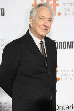 TIFF Gettyimages.com