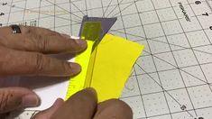 (17) YouTube Tarot Card Decks, Tarot Cards, Deck Of Cards, Youtube, Youtubers, Tarot, Tarot Spreads, Youtube Movies
