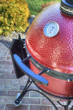 Special Offers - The Handle for the Kamado Joe Grill - In stock & Free Shipping. You can save more money! Check It (April 06 2016 at 09:40PM) >> http://outdoorgrillusa.net/the-handle-for-the-kamado-joe-grill/