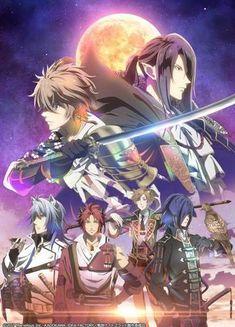 Sengoku Night Blood Episode 06 VOSTFR Animes-Mangas-DDL    https://animes-mangas-ddl.net/sengoku-night-blood-episode-06-vostfr/