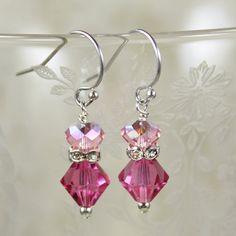 https://www.etsy.com/listing/209603516/rose-and-light-rose-pink-swarovski?ref=sr_gallery_4