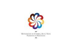 Universidade de Coimbra, Alta e Sofia on Behance