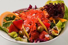 lazac saláta - Google keresés Ramen, Japanese, Ethnic Recipes, Google, Food, Japanese Language, Essen, Meals, Yemek