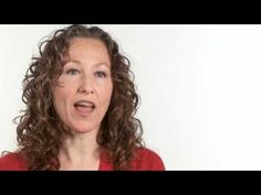 Andrea Beaman, Chef, TV Personality, Author, and Thyroid Health Advocate   How Integrative Nutrition Health Coaches Can Help Reverse the Health Care Crisis