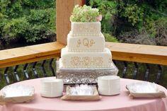 Quinn wedding 2009