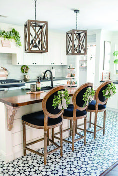 Suitable wood countertops dallas tx only on this page