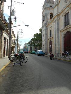 Matanzas. Cuba