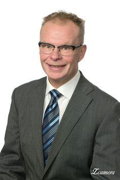 Kunnallisvaaleissa ehdokkaana Helsinki 2017