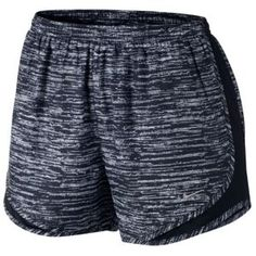 cheap nike shorts womens