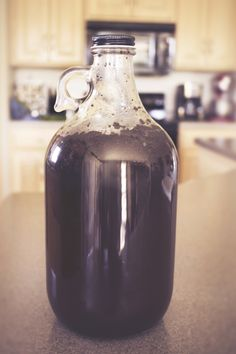 The Benefits of Cold Brew Coffee (Plus Recipes!)
