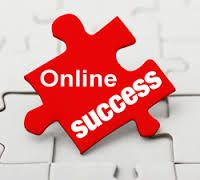 A blog about the importance of building an online presence - Have you started yet? www.businessbuddy.me.uk