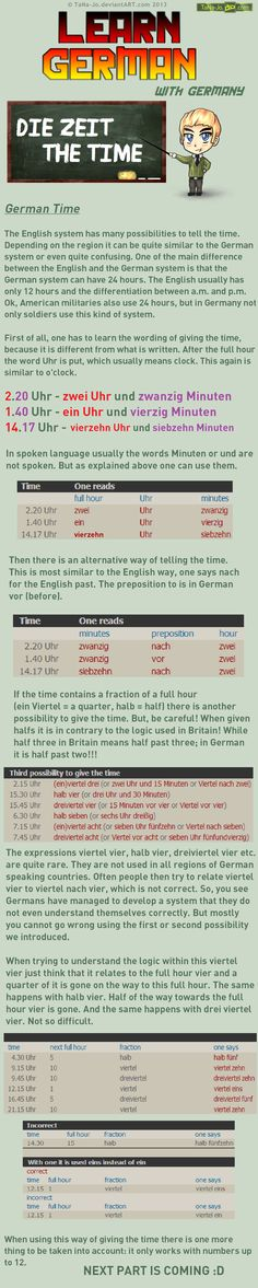 learn_german___time_by_tana_jo-d6vmdg1.png (1008×5028)